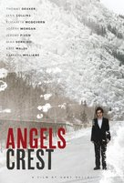 Angels Crest - Movie Poster (xs thumbnail)