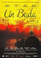 Buda, Un - Argentinian Movie Poster (xs thumbnail)