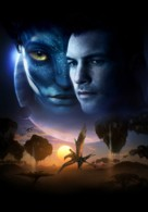 Avatar - Key art (xs thumbnail)
