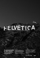 Helvetica - poster (xs thumbnail)
