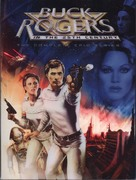 Buck Rogers in the 25th Century - Movie Cover (xs thumbnail)
