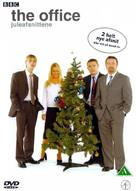 """""""The Office"""" - Danish Movie Cover (xs thumbnail)"""