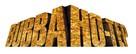 Bubba Ho-tep - Logo (xs thumbnail)