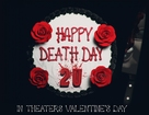 Happy Death Day 2U - Movie Poster (xs thumbnail)