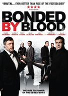 Bonded by Blood - Movie Cover (xs thumbnail)