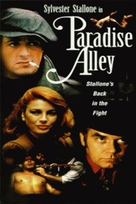 Paradise Alley - Movie Cover (xs thumbnail)