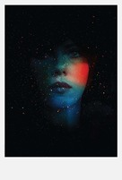 Under the Skin - Key art (xs thumbnail)
