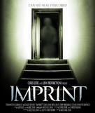 Imprint - Movie Poster (xs thumbnail)