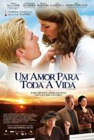 Closing the Ring - Brazilian Movie Poster (xs thumbnail)