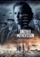 Another Mother's Son - International Movie Poster (xs thumbnail)