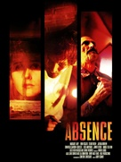Absence - Movie Poster (xs thumbnail)