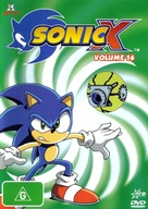 """Sonic X"" - Movie Cover (xs thumbnail)"