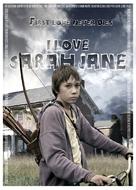 I Love Sarah Jane - Australian poster (xs thumbnail)
