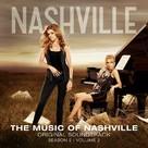 """Nashville"" - Movie Cover (xs thumbnail)"