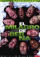 Das Wunder von Bern - Spanish poster (xs thumbnail)