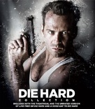 Die Hard - Movie Cover (xs thumbnail)