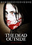 The Dead Outside - Movie Poster (xs thumbnail)