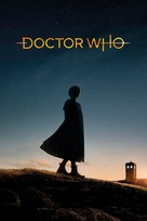 """""""Doctor Who"""" - British Video on demand movie cover (xs thumbnail)"""