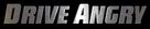 Drive Angry - Logo (xs thumbnail)