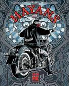 """Mayans M.C."" - Movie Poster (xs thumbnail)"