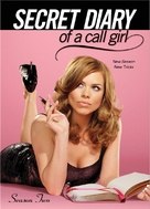 """Secret Diary of a Call Girl"" - Movie Poster (xs thumbnail)"