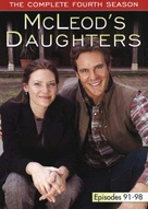 """""""McLeod's Daughters"""" - Movie Cover (xs thumbnail)"""