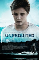 Unrequited - Movie Poster (xs thumbnail)