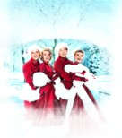 White Christmas - Key art (xs thumbnail)