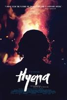 Hyena - Movie Poster (xs thumbnail)