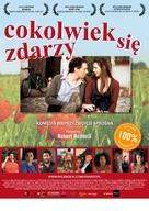 Passi El Que Passi - Polish Movie Poster (xs thumbnail)