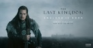 """The Last Kingdom"" - Movie Poster (xs thumbnail)"