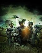 Seal Team Six: The Raid on Osama Bin Laden - Key art (xs thumbnail)