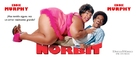 Norbit - Mexican Movie Poster (xs thumbnail)