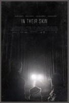In Their Skin - Movie Poster (xs thumbnail)