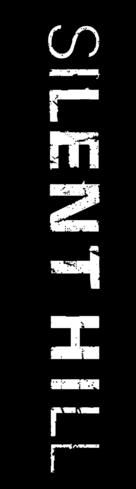 Silent Hill - Logo (xs thumbnail)