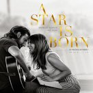 A Star Is Born - Canadian Movie Poster (xs thumbnail)