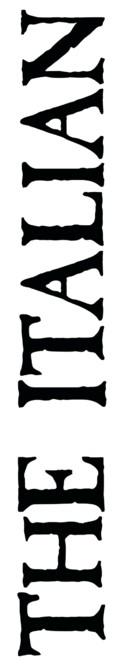 Italianetz - Logo (xs thumbnail)