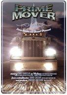 Prime Mover - Australian Movie Poster (xs thumbnail)