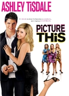 Picture This! - DVD cover (xs thumbnail)