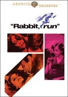 Rabbit, Run - Movie Cover (xs thumbnail)