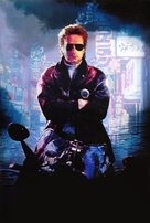 Black Rain - Key art (xs thumbnail)