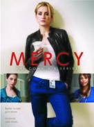 """Mercy"" - DVD movie cover (xs thumbnail)"