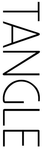 """Tangle"" - Australian Logo (xs thumbnail)"