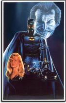 Batman - Key art (xs thumbnail)