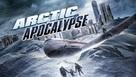 Arctic Apocalypse - Movie Cover (xs thumbnail)