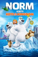 Norm of the North 2 - IMDb - Movie Cover (xs thumbnail)
