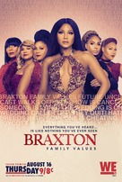"""Braxton Family Values"" - Movie Poster (xs thumbnail)"