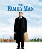 The Family Man - Movie Poster (xs thumbnail)