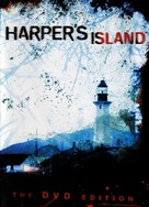 """Harper's Island"" - Movie Cover (xs thumbnail)"