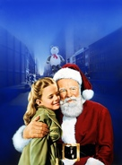 Miracle on 34th Street - Key art (xs thumbnail)